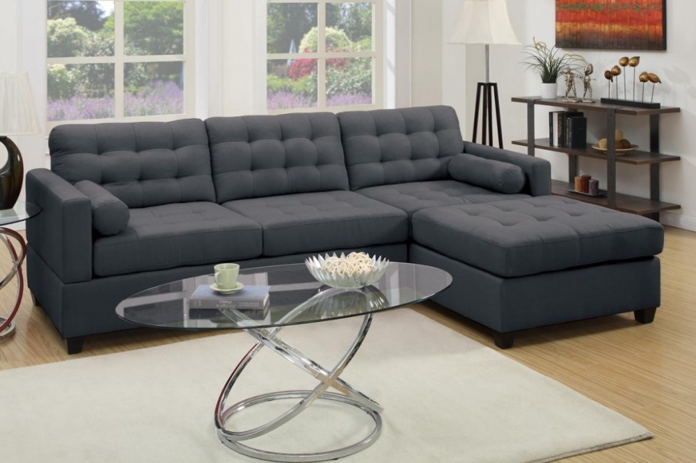 Sofa Extraordinary Sofas Under 500 Sectionals For Under 500 With Regard To Oval Sofas (View 10 of 15)