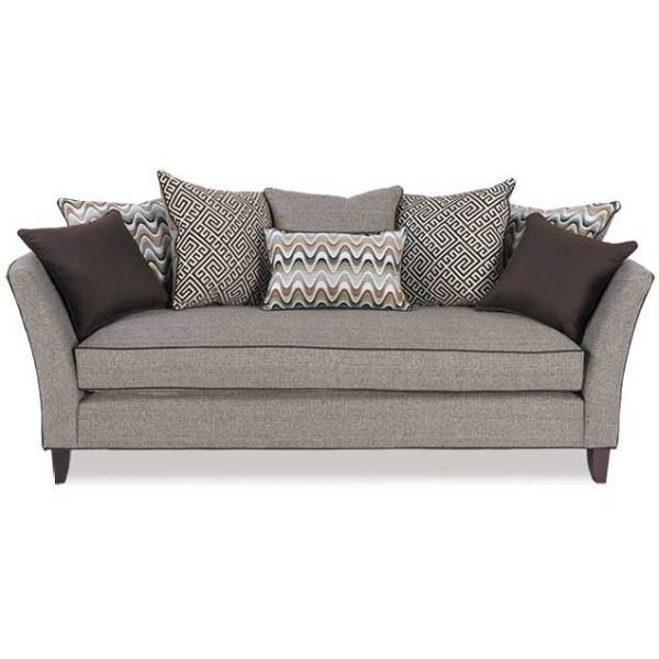 Sofa Loveseats Best Prices Available Afw Intended For Sofas And Loveseats (#12 of 15)