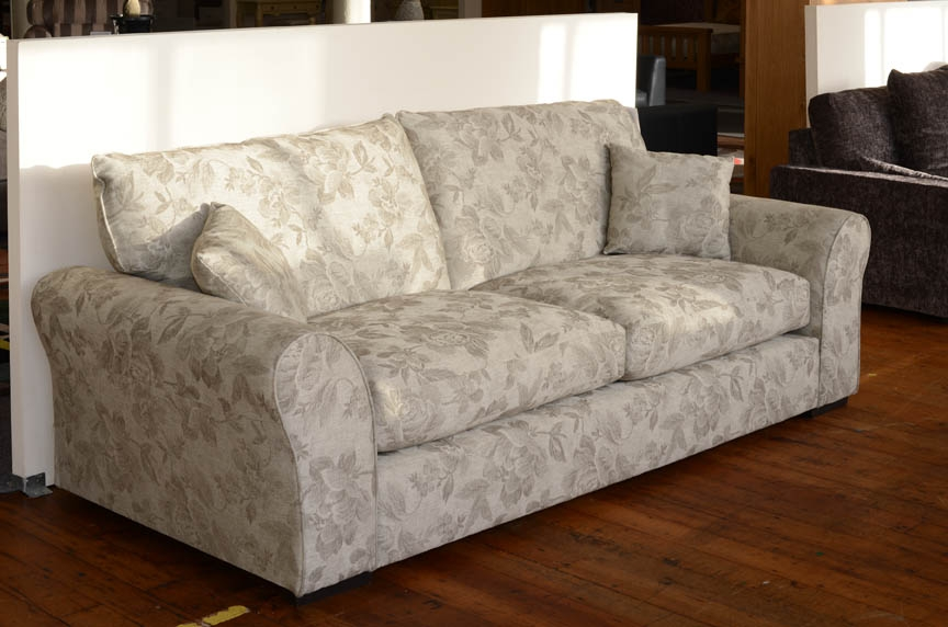 Sofa Sale Famous Furniture Clearance Sofa Sale For 3 Seater Sofas For Sale (#14 of 15)