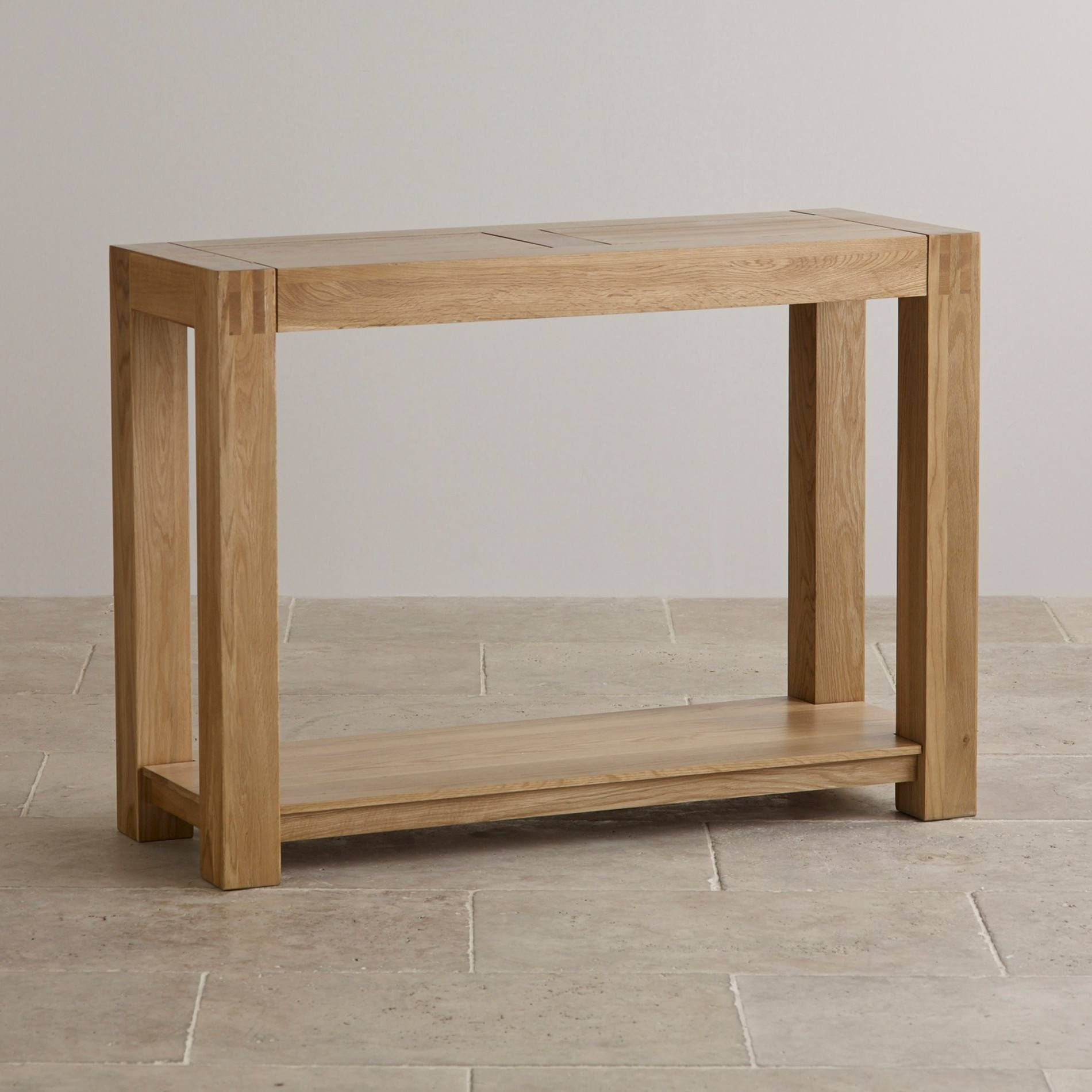 Inspiration About Sofa Table 10 Inches Deep Console Table 12 Inches Deep  Images With Regard To