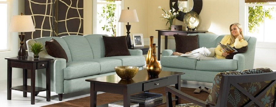 Sofas Loveseats Dallas Fort Worth Carrollton Within Sofas And Loveseats (#13 of 15)