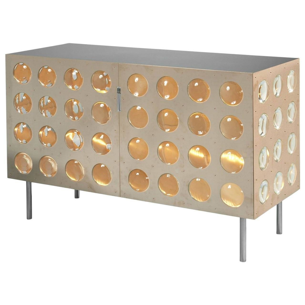 Spinoza Sideboardpatrick Naggar For Sale At 1Stdibs Pertaining To Sideboard For Sale (#20 of 20)