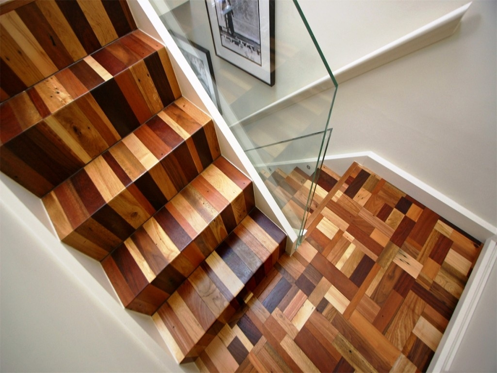 Stair Covering Ideas Wood Very Useful Ideas Stair Covering Ideas Inside Wooden Stair Grips (#18 of 20)