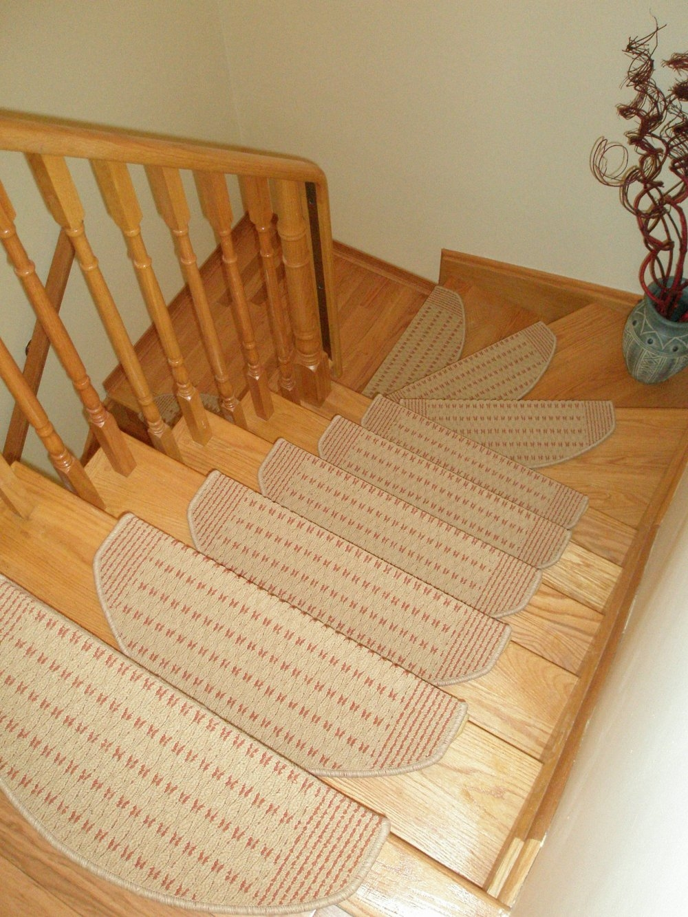 Inspiration About Stair Runners Alternative Carpet For Stairs Stair Mats  Stair Rugs Inside Carpet Stair Pads