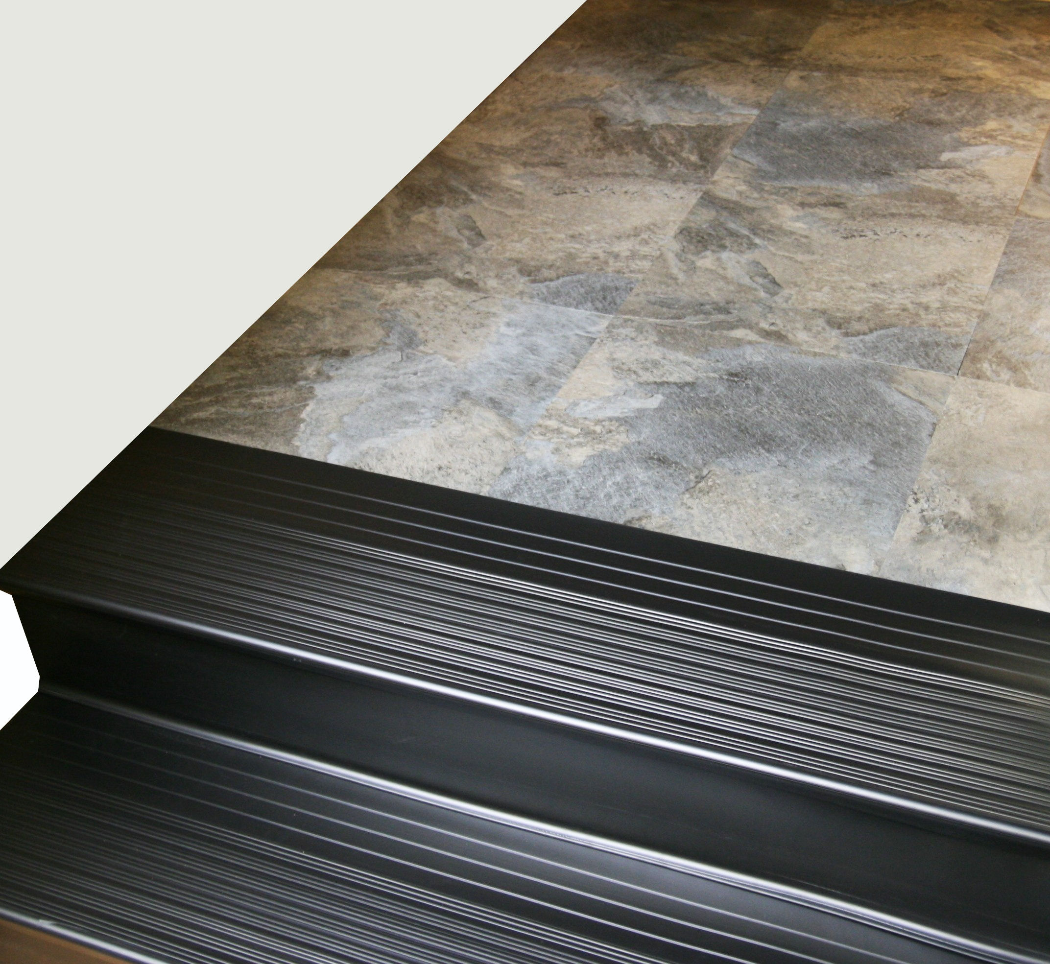 Stair Treads Sheet Rubber Product Categories Musson Rubber Inside Floor Treads (#17 of 20)