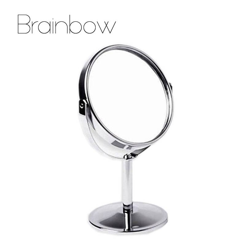 Stand Mirror Promotion Shop For Promotional Stand Mirror On Inside Standing Table Mirrors (#27 of 30)