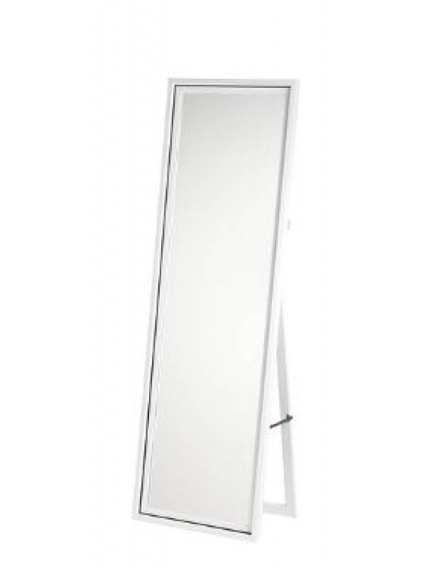 Standing Mirror Intended For Free Standing Mirrors (View 11 of 20)