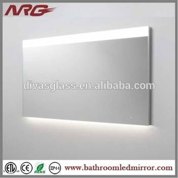 Standing Silver Mirror Full Length Dressing Large Bevelled Mirror In Large Bevelled Mirrors (View 18 of 20)