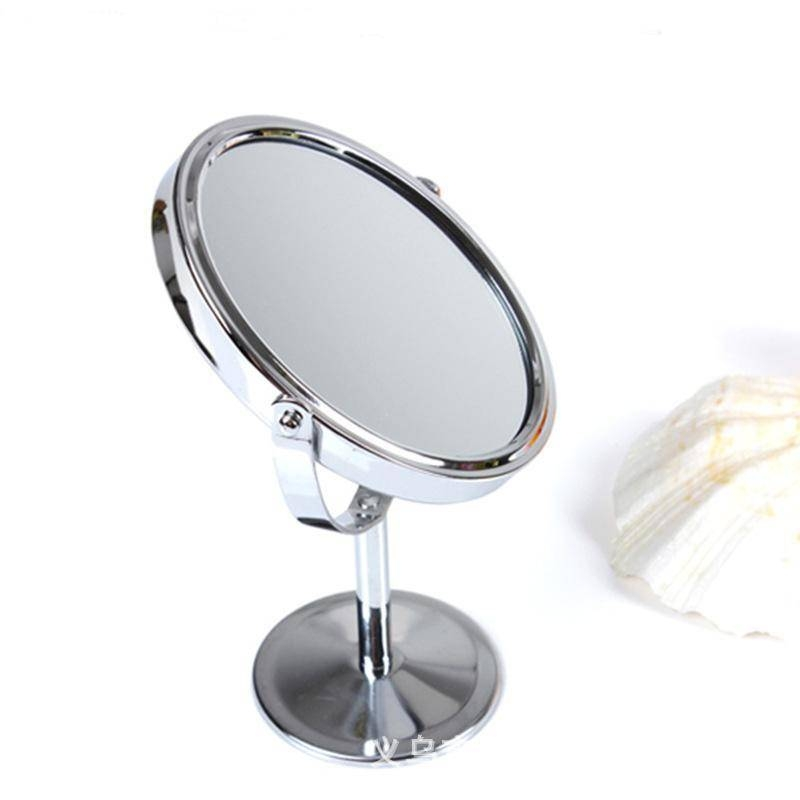 Standing Table Mirror Reviews – Online Shopping Standing Table With Regard To Standing Table Mirrors (#29 of 30)