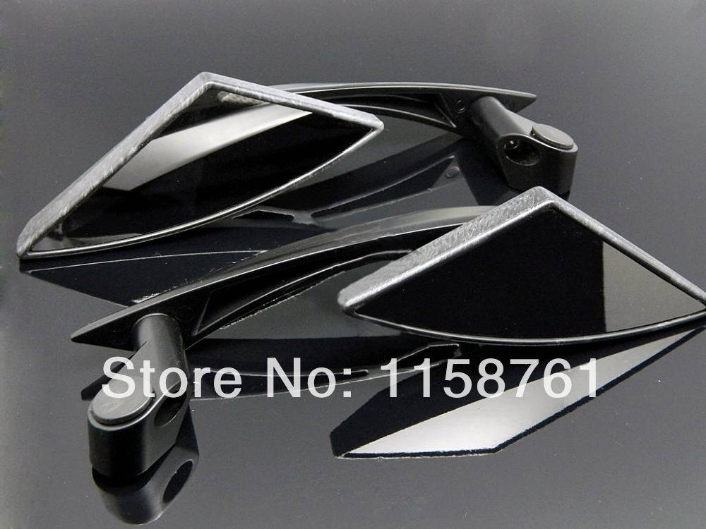 Street Triple Mirrors Promotion Shop For Promotional Street Triple For Triple Mirrors (#20 of 30)
