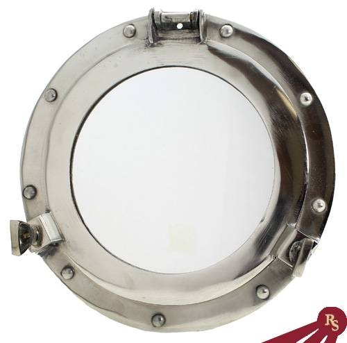 Stunning Porthole Mirrors Intended For Porthole Mirrors (View 28 of 30)