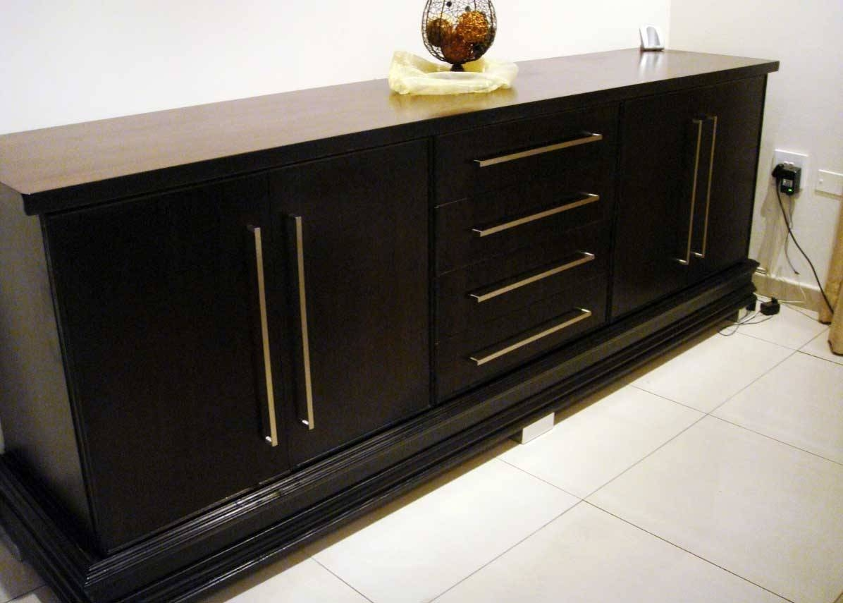 Sweetlooking Dining Room Side Sideboard | All Dining Room Pertaining To Unusual Sideboards (#19 of 20)