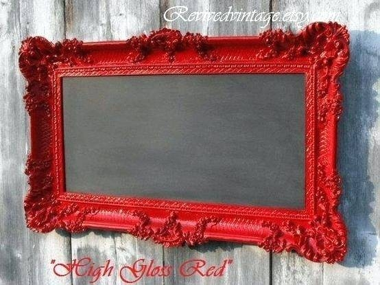 T4Urbanhome Page 58: Decorative Wall Mirror Set (#30 of 30)