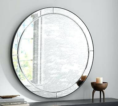 T4Urbanhome Page 72: Deco Wall Mirror (#19 of 20)