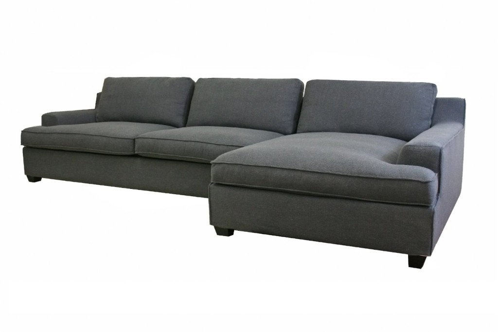 15 Photo Of Sleeper Sectional Sofas