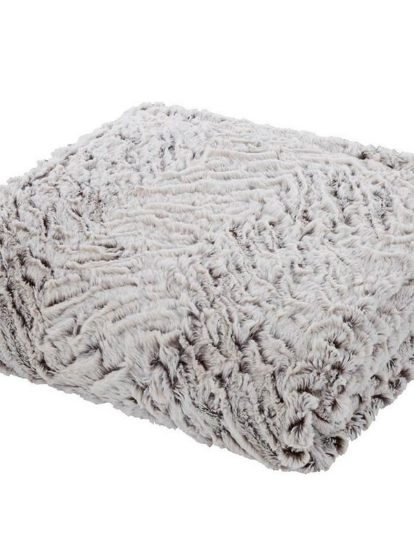 Throws Blankets Throws For Sofas Beds Your Cosy Home With Grey Throws For Sofas (View 15 of 15)