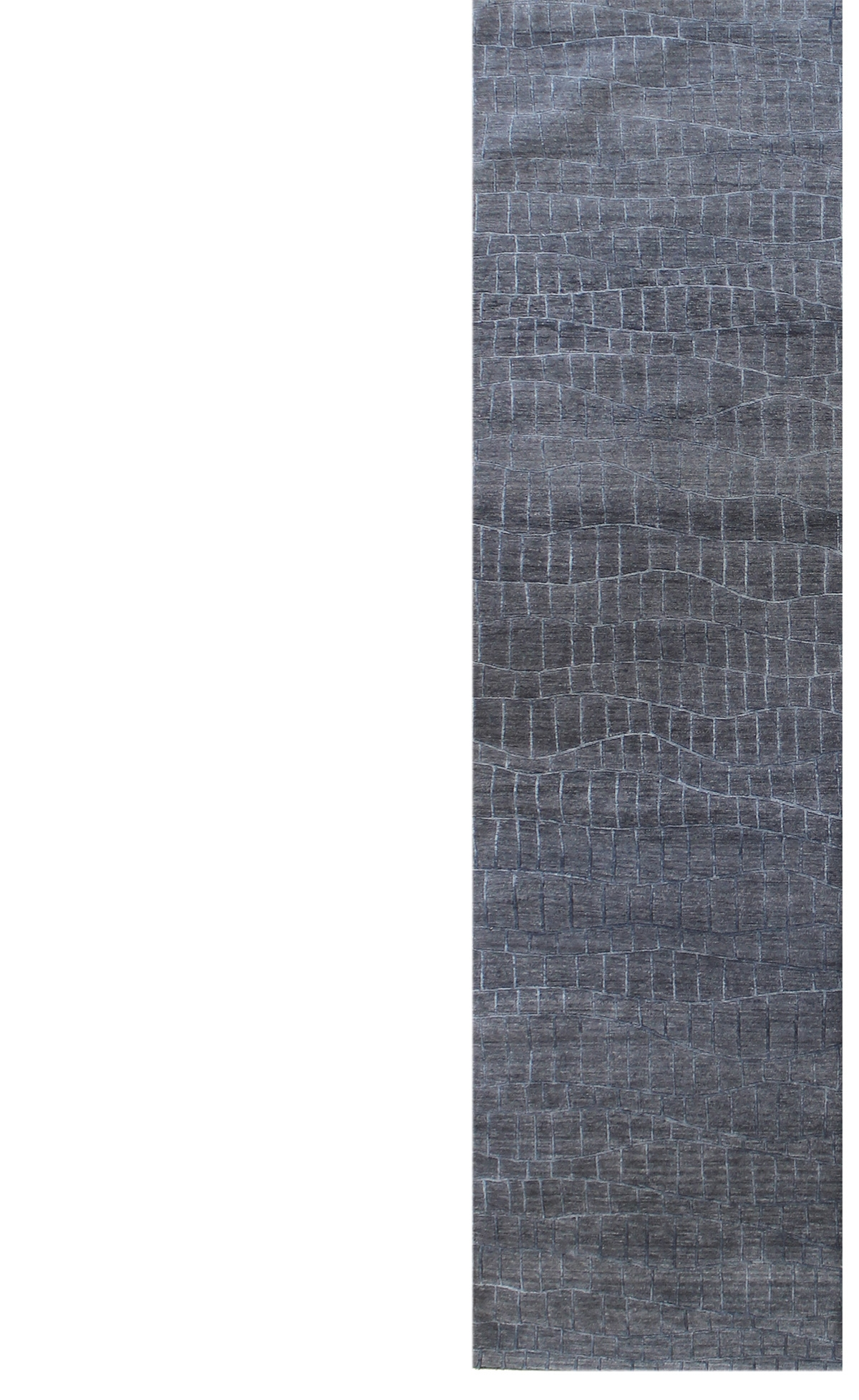 Tips Classy Landry And Arcari Runners For Interior Carpet Design Throughout Modern Runner Rugs For Hallway (#19 of 20)