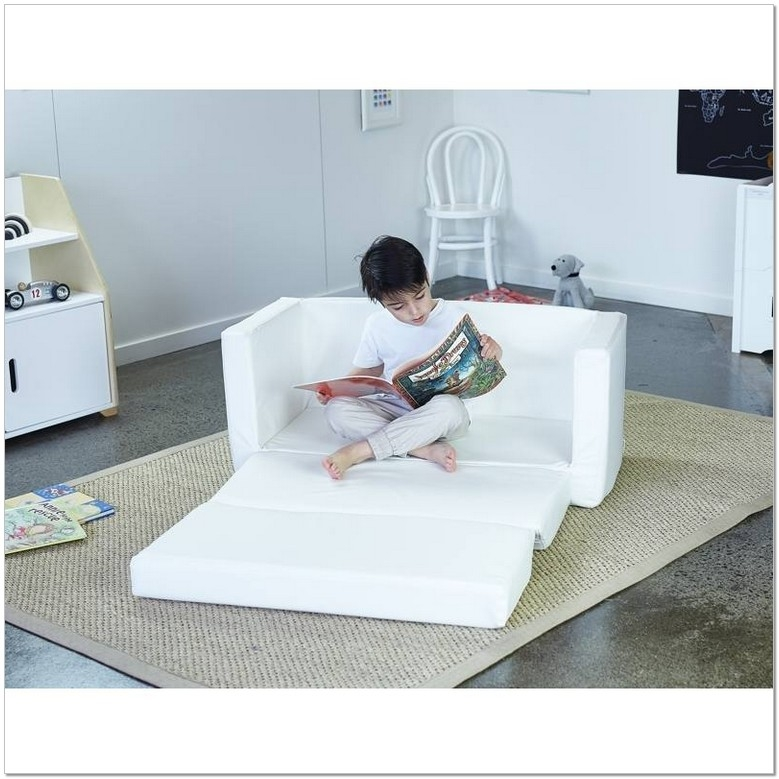 Toddler Flip Out Sofa Couch Bed Download Page Best Sofas And Inside Flip Out Sofa Bed Toddlers (#13 of 15)
