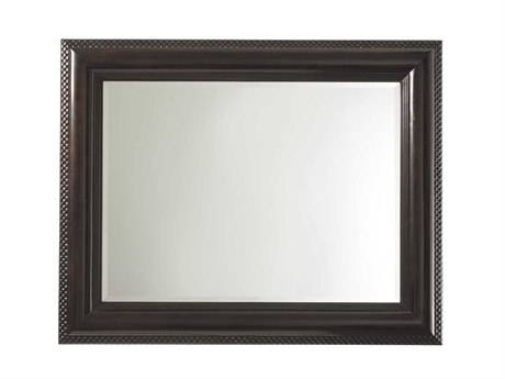 Tommy Bahama Mirrors | Luxedecor Inside Landscape Wall Mirrors (#25 of 30)
