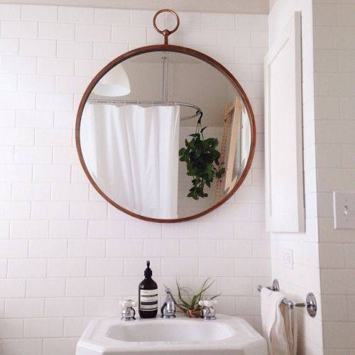 Top 25+ Best Large Gold Mirror Ideas On Pinterest   Painting With Large Round Gold Mirrors (View 30 of 30)