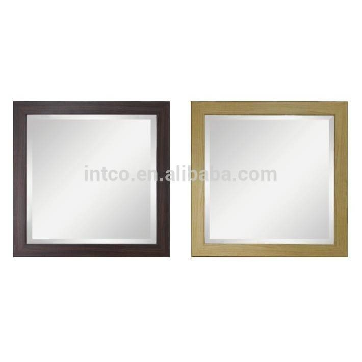 Triple Wall Mirror, Triple Wall Mirror Suppliers And Manufacturers For Triple Wall Mirrors (#26 of 30)