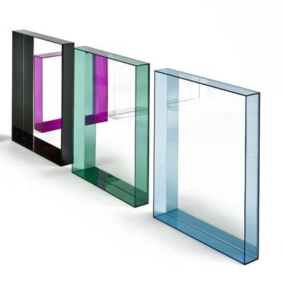 Inspiration about Uk | Modern | Funky | Wall Mirrors | Contemporary Heaven With Regard To Funky Wall Mirrors (#7 of 30)