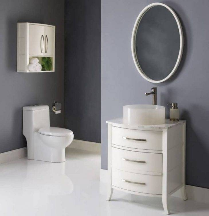 Unusual Bathroom Mirrors – Best Bathroom 2017 In Unusual Mirrors For Bathrooms (#15 of 20)