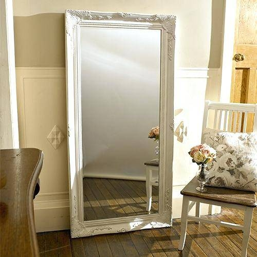 Inspiration about Unusual Large Wall Mirror – Shopwiz Pertaining To Unusual Large Wall Mirrors (#11 of 30)