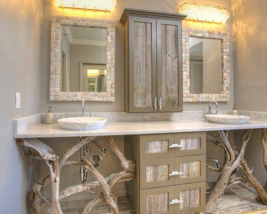 Unusual Mirrors For Bathrooms – Interior Design Inside Unusual Mirrors For Bathrooms (#17 of 20)