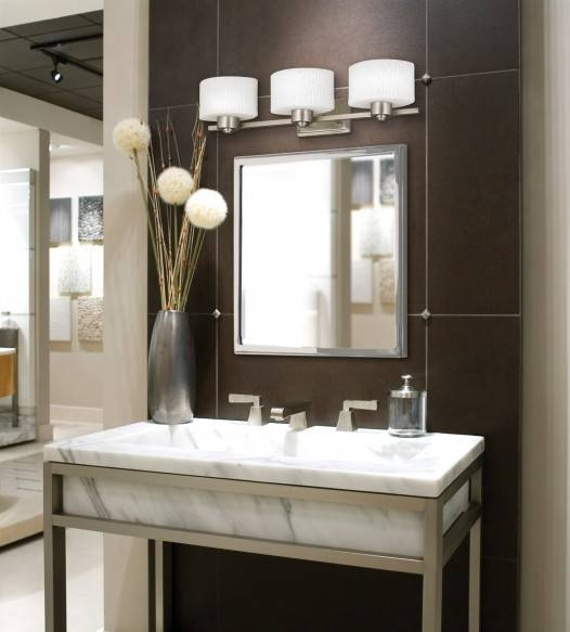 Unusual Mirrors For Bathrooms | My Web Value Regarding Unusual Mirrors For Bathrooms (#20 of 20)
