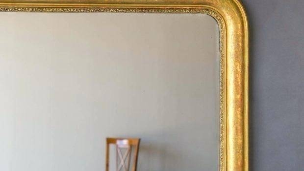 Inspiration about Unusual Shaped Mirror – Shopwiz In Odd Shaped Mirrors (#12 of 20)