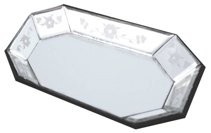 Vanity And Gifts – Mirror Lady – Welcome To The Web's Best Mirror Intended For Venetian Tray Mirrors (#18 of 20)