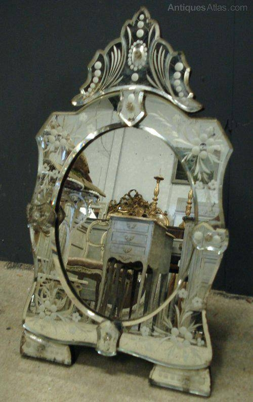 Inspiration about Venetian Dressing Table Mirror Argos – Shopwiz Within Venetian Dressing Table Mirrors (#11 of 30)
