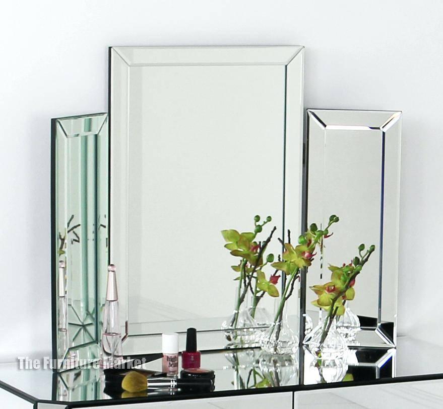 Venetian Dressing Table Mirror – Shopwiz In Venetian Dressing Table Mirrors (#24 of 30)