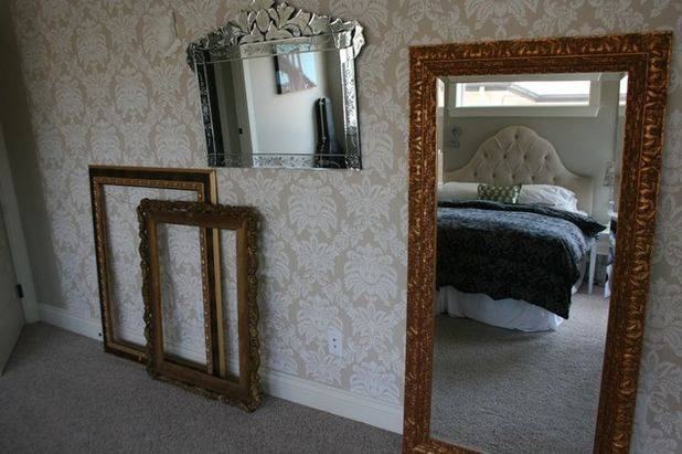 Inspiration about Venetian Glass Mirrors: Jewels In The Home In High Grove Mirrors (#27 of 30)