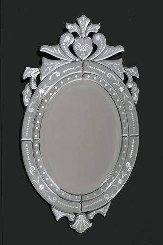 Venetian Mirror – Venetian Designer Mirror Manufacturer From Delhi Throughout Venetian Oval Mirrors (View 13 of 15)