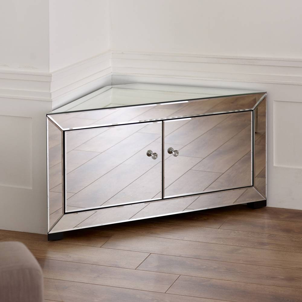 20 ideas of venetian mirrored sideboard. Black Bedroom Furniture Sets. Home Design Ideas
