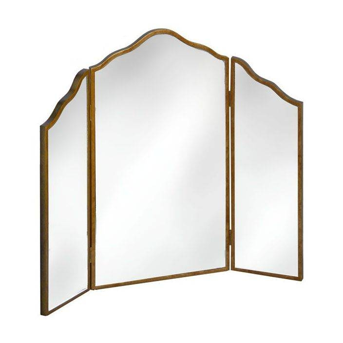 Inspiration about Venetian Mirrored Dressing Table Mirror – Table Mirrors From Inside Venetian Dressing Table Mirrors (#19 of 30)