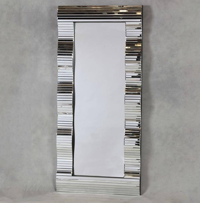 Venetian Mirrors | Exclusive Mirrors For Venetian Full Length Mirrors (#30 of 30)