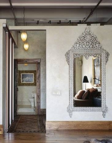 Inspiration about Venetian Mirrors | First Sense Intended For Large Venetian Mirrors (#15 of 20)