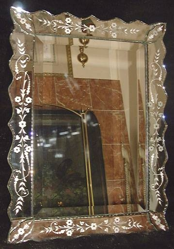 Venetian Mirrors – Mirror Lady – Welcome To The Web's Best Mirror Throughout Venetian Full Length Mirrors (#28 of 30)