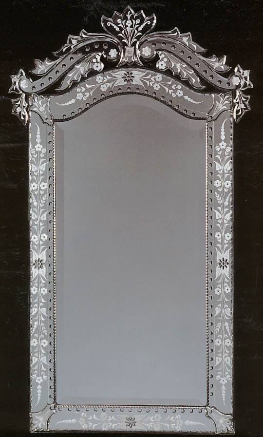 Venetian Mirrors – Mirror Lady – Welcome To The Web's Best Mirror With Rectangular Venetian Mirrors (#26 of 30)