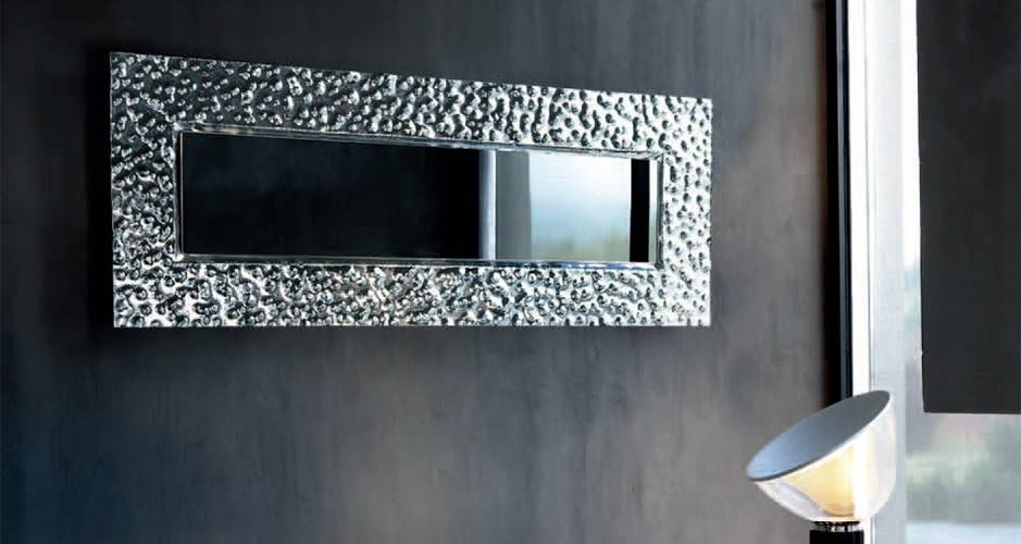 Inspiration about Venusfiam Italia | Modern Mirrors – Linea Inc Modern Furniture Inside Modern Mirrors (#13 of 20)
