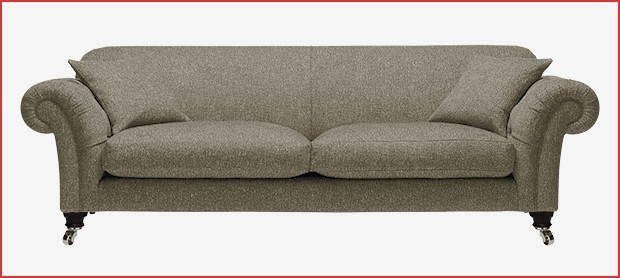 Very Sofas Awesome 4 Seater Sofas Major Fort Extra Large Sofa In In Very Large  Sofas