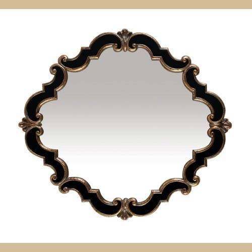 Victorian Mirrors | Bellacor Intended For Victorian Mirrors (#27 of 30)
