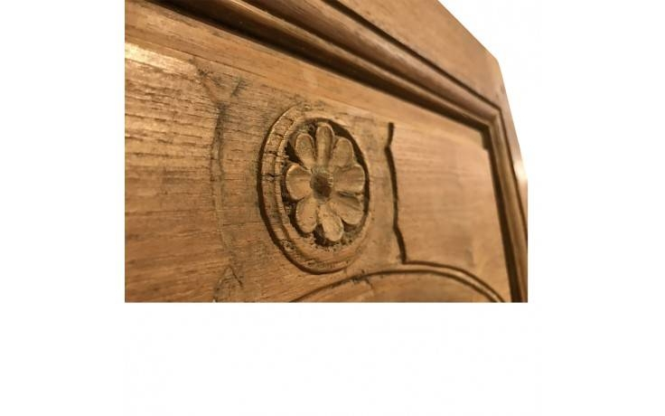 Inspiration about Viyet – Designer Furniture – Accessories – Antique 19Th Century For Oak Mirrors (#20 of 20)