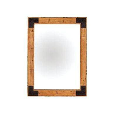 Wall Mirror ~ Full Image For Unusual Shaped Wall Mirrors Uk Throughout Unusual Large Wall Mirrors (#26 of 30)