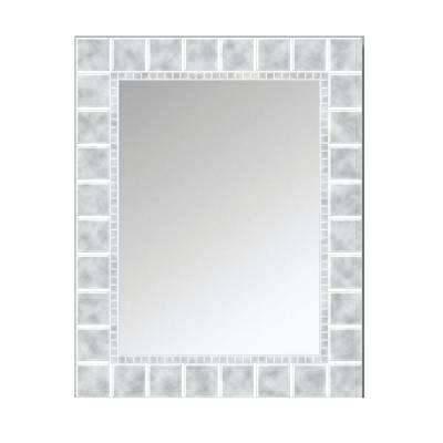 Wall Mirror ~ Unframed Wall Mirrors Unframed Wall Mirrors Uk Large For Unframed Wall Mirrors (#27 of 30)