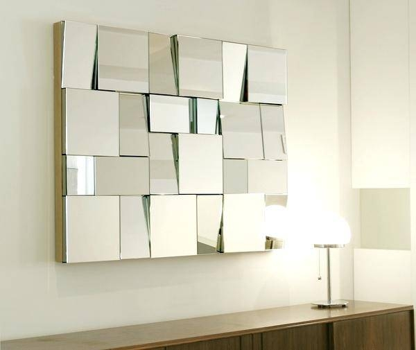 Wall Mirror ~ Unusual Wall Mirrors Unique Wall Mirrors Cheap Inside Unusual Mirrors (#19 of 20)