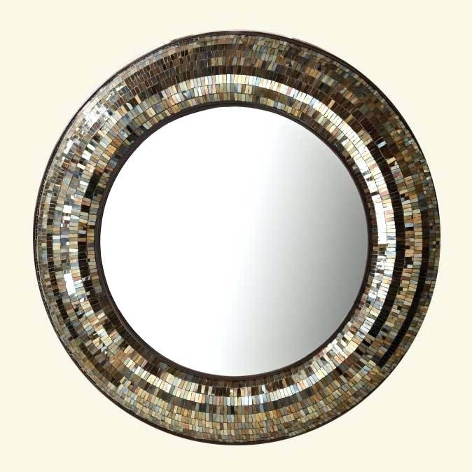 Wall Mirror ~ Unusual Wall Mirrors Unique Wall Mirrors Cheap Intended For Unusual Large Wall Mirrors (#29 of 30)